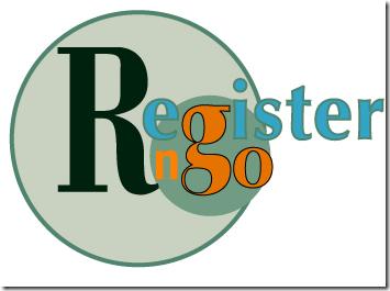 十大国外域名注册商推荐 全球域名注册商排名 国外域名注册商网站 国外域名注册商排名 美国域名注册商