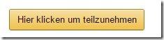德国亚马逊礼品卡优惠码2016