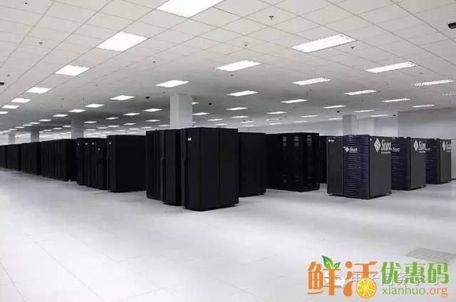 全面解析:独立服务器、VPS、云主机、虚拟主机