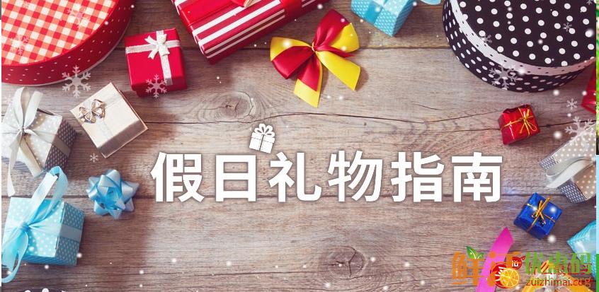 日本乐天全球购黑色星期五优惠码2016