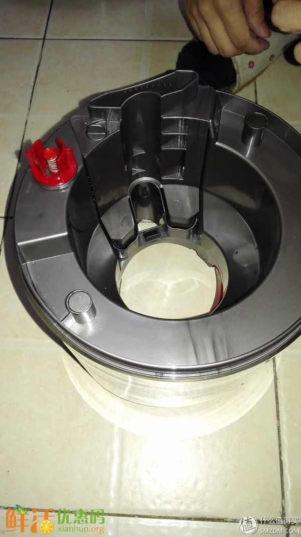德国computeruniverse 直邮Dyson 戴森 AM10 加湿器开箱